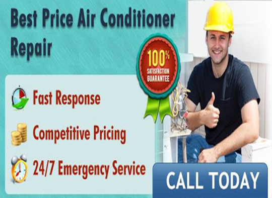 SS Cooling Engineers
